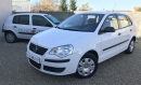 volkswagen polo 1.2   Voiture Occasion