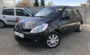 renault clio 1.5 dci 85 ch  Voiture Occasion