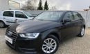 audi a3 sportback 2.0 tdi 136 attraction Voiture Occasion