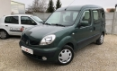renault kangoo 1.5 dci 85 ch pack Voiture Occasion