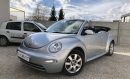 volkswagen new beetle 1.6 carat Voiture Occasion