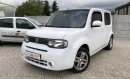 nissan cube 1.6  Voiture Occasion