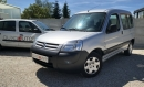 citroen berlingo 1.4   Voiture Occasion