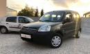 citroen berlingo 1.6 hdi 75  Voiture Occasion
