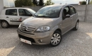 citroen c3 1.4 hdi  exclusive Voiture Occasion