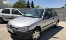 peugeot 106 1.1  Voiture Occasion