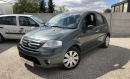 citroen c3 1.4 exclusive Voiture Occasion
