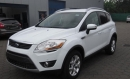 ford ford kuga trend neuf  Voiture Occasion
