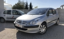 peugeot 307 1.6 hdi 110 pack Voiture Occasion