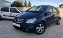 mercedes b180 cdi  Voiture Occasion