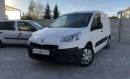 peugeot partner 1.6 hdi 90 ch 3 pl Voiture Occasion