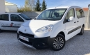 peugeot parnter 1.6 hdi 92 ch tepee Voiture Occasion