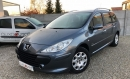 peugeot 307 1.6 hdi 90 sw  Voiture Occasion