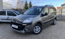citroen berlingo 1.6 hdi 75 multispace Voiture Occasion