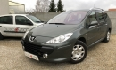 peugeot 307 1.6 hdi 90 sw dsign Voiture Occasion