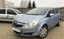 opel corsa  1.0 d Voiture Occasion