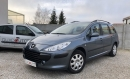 peugeot 307 break 1.6 hdi  90 ch  Voiture Occasion