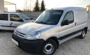 citroen berlingo 1.4 essence ctte Voiture Occasion