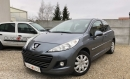 peugeot 207 1.6 hdi 90 ch 99g active Voiture Occasion