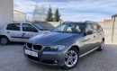 bmw 320d xdrive touring  Voiture Occasion