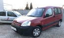 citroen berlingo 1.6 hdi 75 ch confort Voiture Occasion