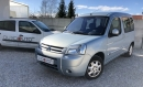 citroen berlingo 1.9d  **
