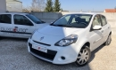 renault clio 3 1.5 dci 75 authentique Voiture Occasion