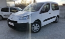 peugeot partner 1.6 hdi 75 Voiture Occasion