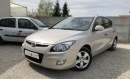 hyundai i30 1.4 110 ch  Voiture Occasion