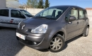 renault grand modus 1.5 dci 85 expression Voiture Occasion