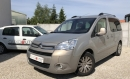 citroen berlingo 1.6 hdi 75 ch multispace Voiture Occasion