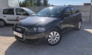 audi a3 1.9 tdi 105  Voiture Occasion