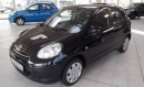 nissan micra acenta  Voiture Occasion