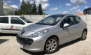 peugeot 207 1.6 150 ch thp gt Voiture Occasion