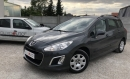peugeot 308 sw 1.6 hdi 92 ch access Voiture Occasion