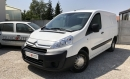 citroen jumpy 1.6 hdi 90  Voiture Occasion