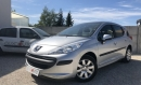 peugeot 207 sw 1.6 hdi 90 ch trendy Voiture Occasion