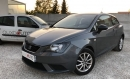 seat ibiza 1.2 tdi 75 ch  Voiture Occasion