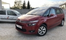 citroen grand c4 1.6 115 ch  Voiture Occasion