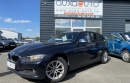 bmw 318d touring  f31  Voiture Occasion