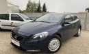 volvo v40 d2 115ch  Voiture Occasion