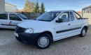 dacia logan 1.5 dci 70 Pick Up **