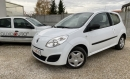 renault twingo 1.5 dci 65 Authentique **