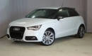 audi audi a1 1,4 tfsi ambition  Voiture Occasion