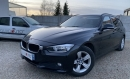 bmw 316d touring 116ch  Voiture Occasion