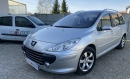 peugeot 307 sw 2.0 hdi 136ch  Voiture Occasion
