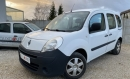 renault kangoo 1.5 dci 70  Voiture Occasion