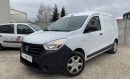 dacia dokker 1.6 85ch  Voiture Occasion