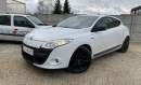 renault megane 1.5 dci 90ch  Voiture Occasion