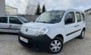 renault kangoo 1.5 dci 65ch  Voiture Occasion